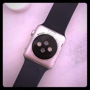 Apple Watch Series 1 (new)